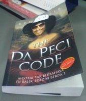 dpc-cover